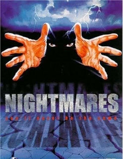 Кошмары - Nightmares