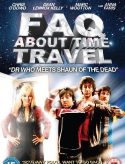 ����� ���������� ������� � ������������ �� ������� - Frequently Asked Questions About Time Travel