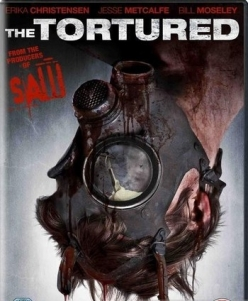 ���������� - The Tortured