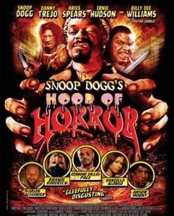 ������� ����� - Hood of Horror