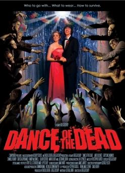 Танец мертвецов - Dance of the Dead