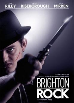 ����������� ������� - Brighton Rock