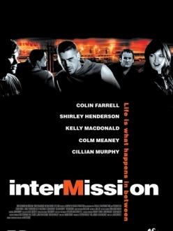 Разрыв - Intermission