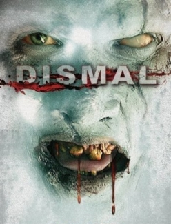 Уныние - Dismal