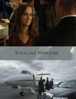 ����������� ��� - Stealing Paradise