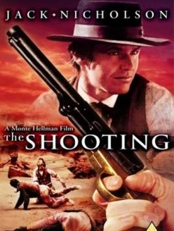 Огонь на поражение - The Shooting