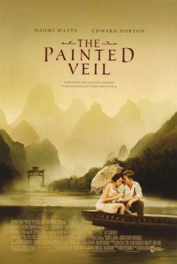 ������������� ����� - The Painted Veil