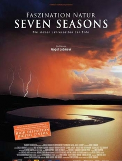���������� ��������: ���� ������� - Faszination Natur - Seven Seasons