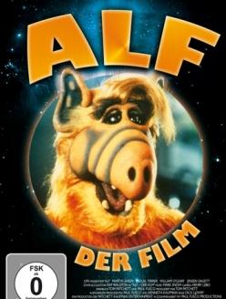 Проект: Альф - Project: ALF