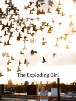 Взрывная девушка - The Exploding Girl