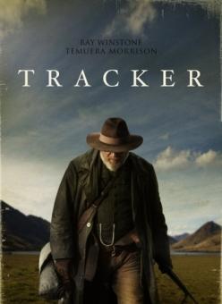 Следопыт - Tracker