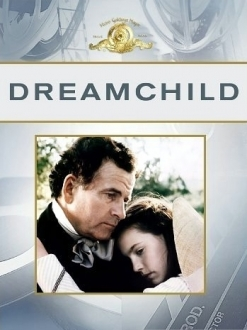 Сказочный ребенок - Dreamchild