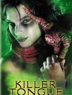 Язык-убийца - La lengua asesina