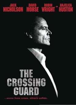 �������� �� ����������� - The Crossing Guard