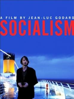 Фильм-социализм - Film socialisme