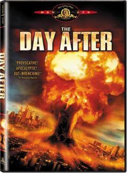 На следующий день - The Day After