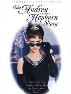 История Одри Хепберн - The Audrey Hepburn Story