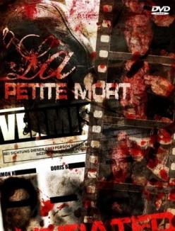 Маленькая смерть - La petite mort