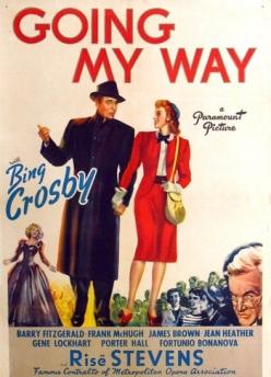 Идти своим путем - Going My Way
