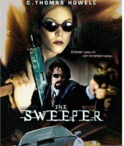 Ликвидатор - The Sweeper