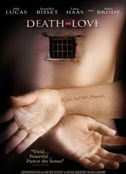 Смерть в любви - Death in Love