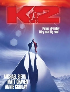 �2: ���������� ������ - K2: The Ultimate High