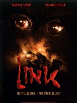 Линк - Link