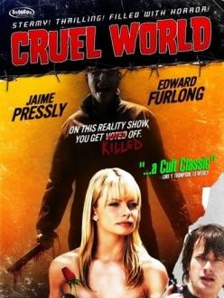 Жестокий мир - Cruel World
