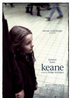 В руках бога - Keane