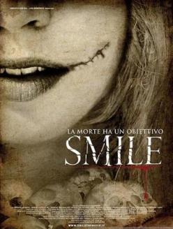 Улыбка - Smile