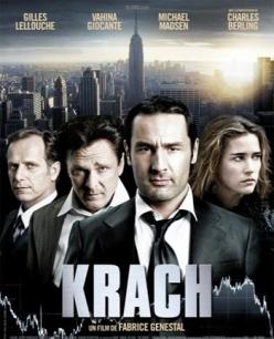 Банкротство - Krach