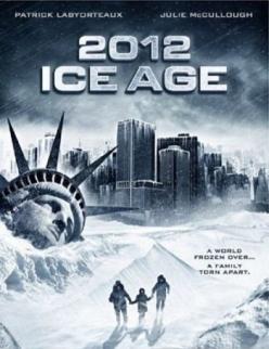 2012: Ледниковый период - 2012: Ice Age