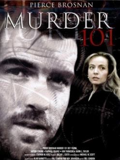 Азы убийства - Murder 101
