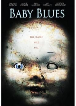 Блюз малышки - Baby Blues