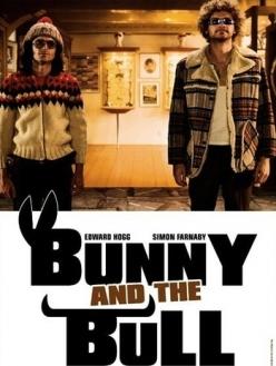 Кролик и бык - Bunny and the Bull