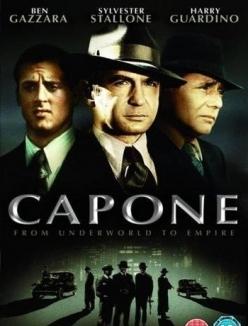 Капоне - Capone