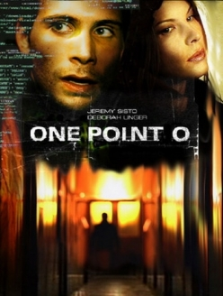������ 1.0 - One Point O
