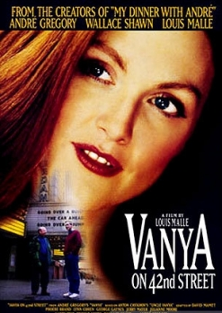 Ваня с 42-й улицы - Vanya on 42nd Street