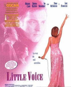 ������� - Little Voice