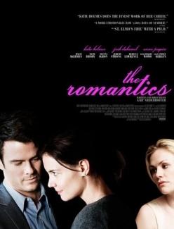 Романтики - The Romantics