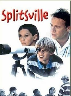 Развод и семеро детей - Operation Splitsville