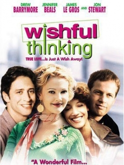 Мысли полные желания - Wishful Thinking