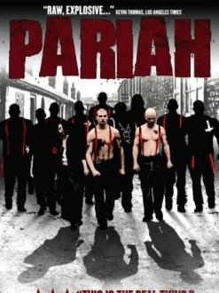 Пария - Pariah