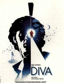 Дива - Diva