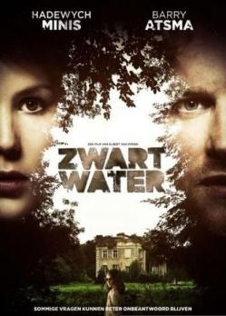 Черная вода - Zwart water