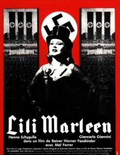 Лили Марлен - Lili Marleen