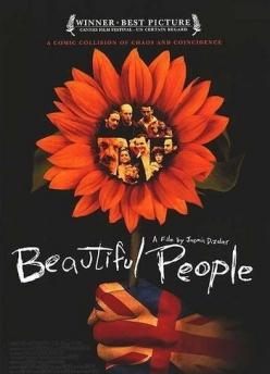 Славные люди - Beautiful People