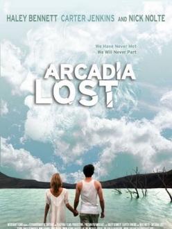 Затерянная Аркадия - Arcadia Lost