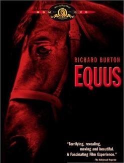 Эквус - Equus