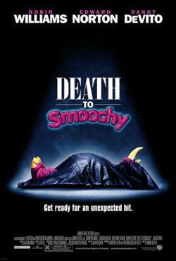 Убить Смучи - Death to Smoochy